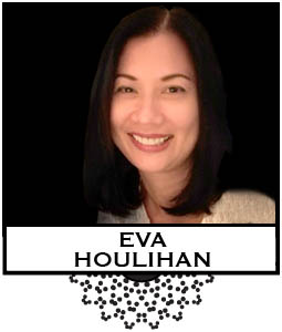 Eva Houlihan