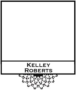 Kelley Roberts