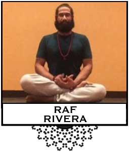 Raf Rivera